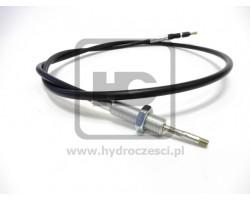 Linka stabilizatorów JCB 3CX 4CX