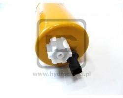 Filtr paliwa - separator - JCB FASTRAC - Service Filters