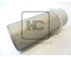 Filtr powietrza zewnętrzny silnik LH, LJ