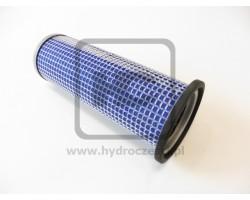 Filtr powietrza wewnętrzny  JCB 2CX