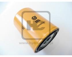 Filtr hydrauliczny - Ładowarkia JCB - Service Filters