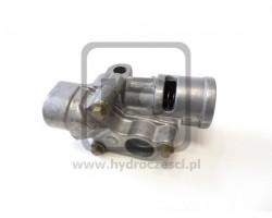 Zawór bezpieczeństwa pompy oleju - Silnik Perkins AR - Zamiennik