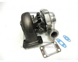 Turbosprężarka - Perkins AB 69KM, 90KM, 102KM - GARRET