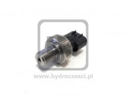 Czujnik cisnienia oleju silnikowego - JCB JS ISUZU 4HK1 4JJ1