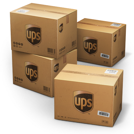 Wysyłka paczek ze sklepu Hydro-Części